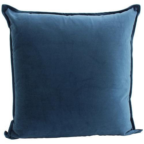 Nicholas Agency & Co Annalee Velvet Cushion