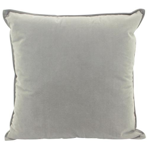 Parker Velvet Cushion