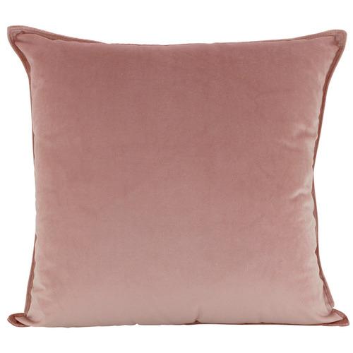Basic Square Cushion
