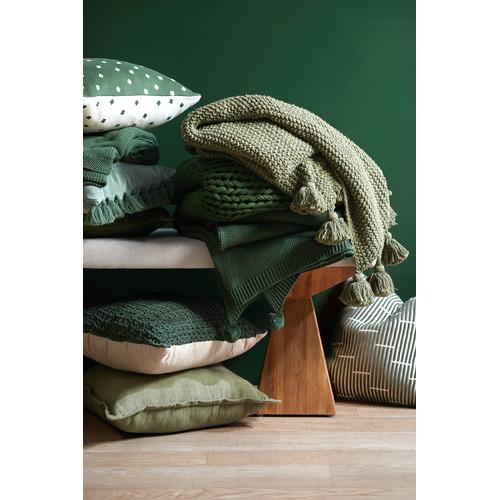 Basic-Square-Linen-Cushion