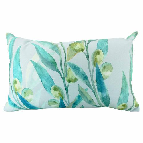 Gumnuts Lumbar Outdoor Cushion
