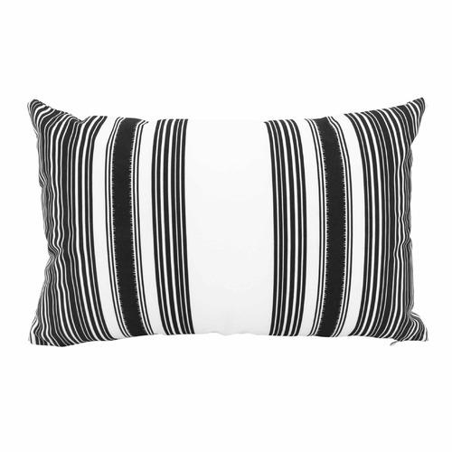 Barco-Lumbar-Outdoor-Cushion
