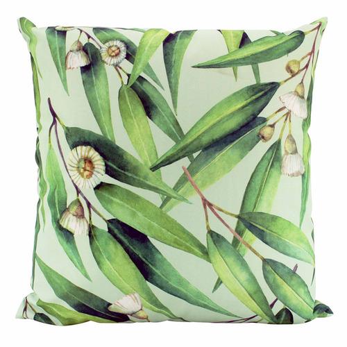 Wattle Outdoor Cushion