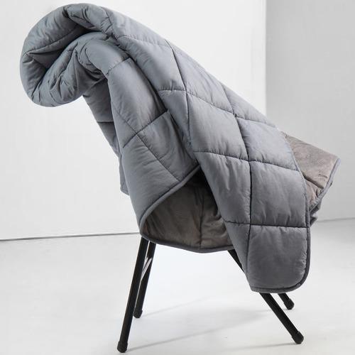 Ardor Ardor Weighted Blanket