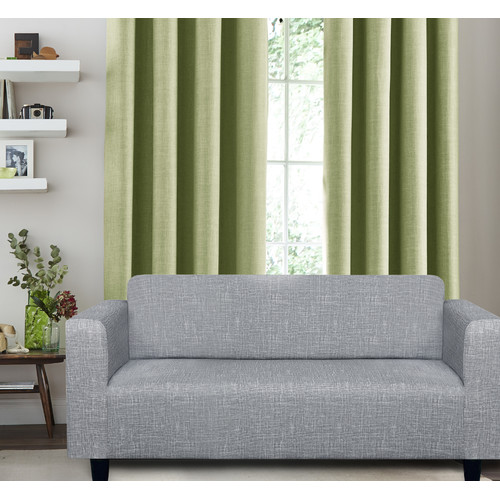 Our Choice of Best Linen Sofa Cover Images - Home of Cat ...
