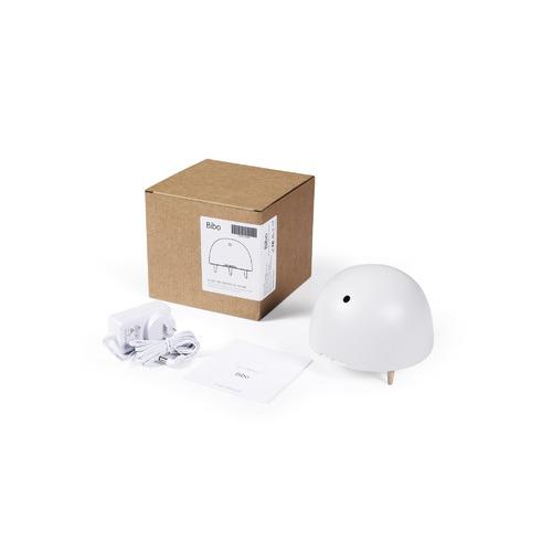 180ml Bibo Ultrasonic Aroma Diffuser