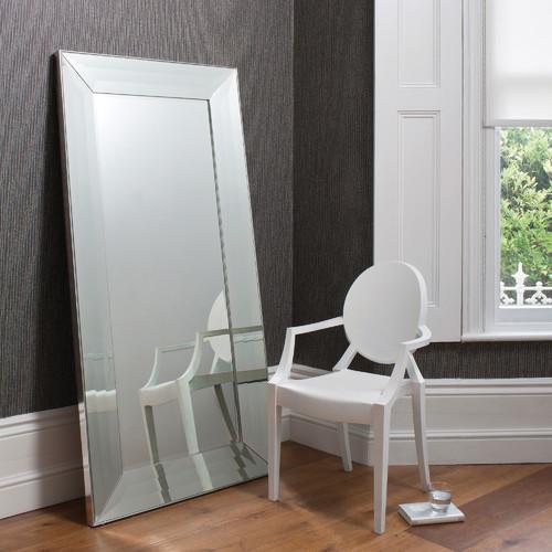 Bella Casa Fiona Leaner Mirror