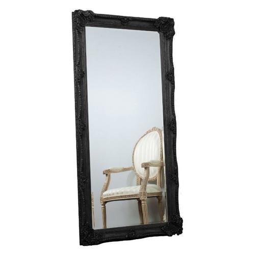 Bella Casa Annie Ornate Mirror