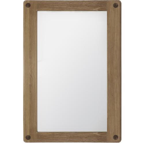 Bella Casa Malmo Wall Mirror