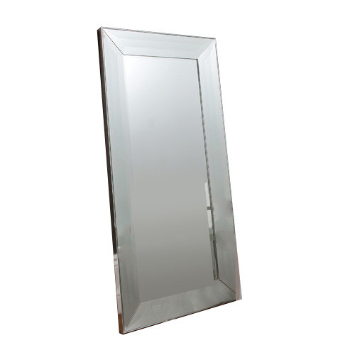 Ferrara Leaner Mirror