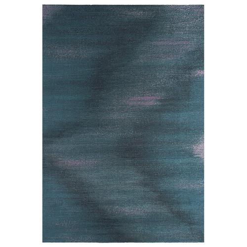 Kaleidoscope Wool Multi Rug