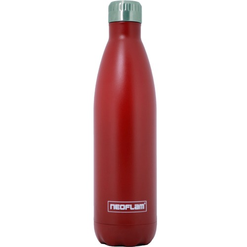Neoflam Classic Stainless Steel Vacuum Bottle