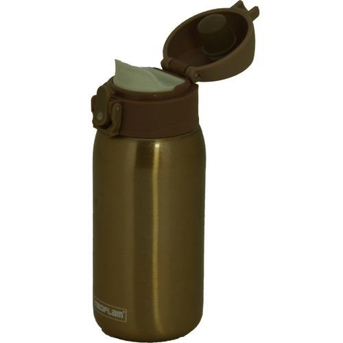 Neoflam Bronze Kids 320ml Water Bottle