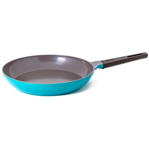 Neoflam Nature+ Jade 32cm Induction Fry Pan