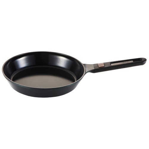 Neoflam Green Topaz My Pan 24cm Induction Fry Pan