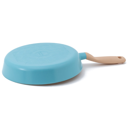 Neoflam Retro Mint 28cm Induction Fry Pan
