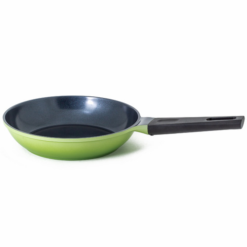 Neoflam Amie Green 24cm Induction Fry Pan