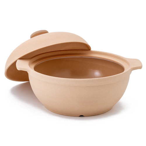 Neoflam Flame Proof Multi Purpose 26cm Clay Casserole