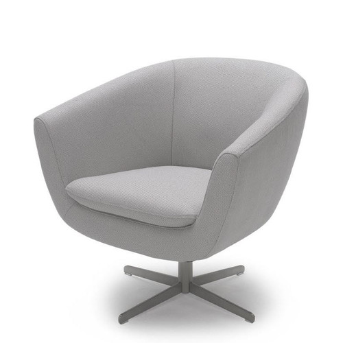 Chicago Leather Tub Chair Temple Amp Webster