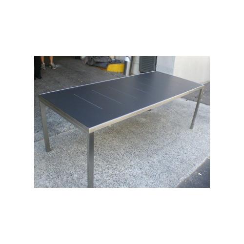 compact dining furniture. R\u0026amp;V Living Marine Compact Dining Table Furniture
