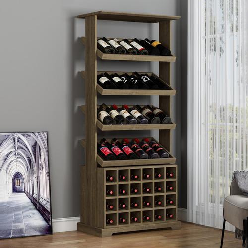 Barossa Wine Rack Temple Webster, Wine Rack Furniture Australia