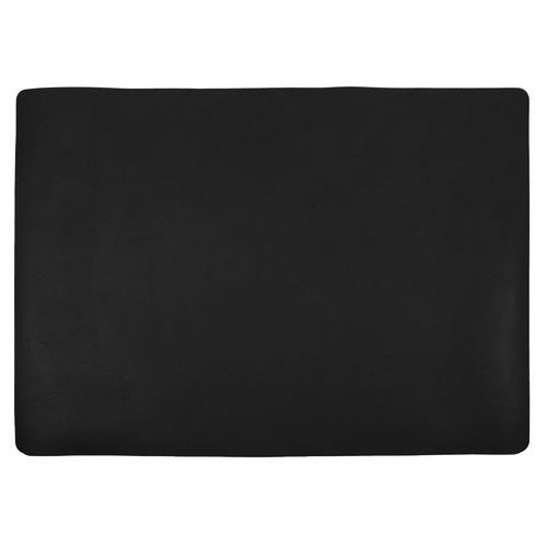 Artisan Leather Desk Mat