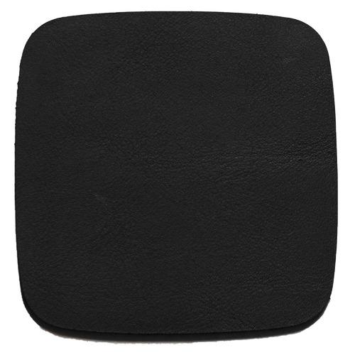 3 Piece Artisan Leather Starter Set