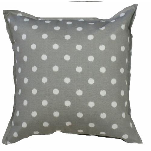 Bungalow Living Ikat Spot Outdoor/Indoor Cushion