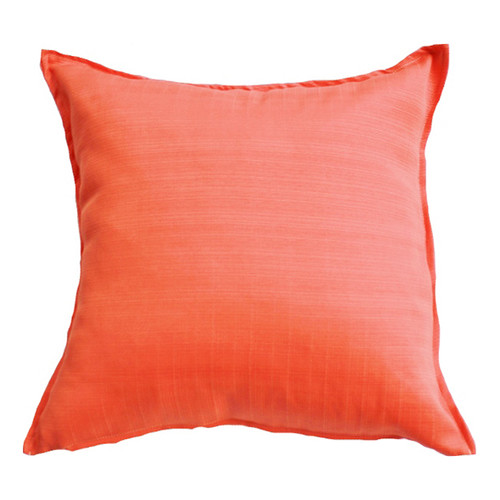 Bungalow Living Watermelon Indoor Outdoor Cushion
