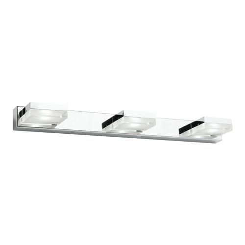 Ignite Lighting Cube 3lt LED Vanity Light