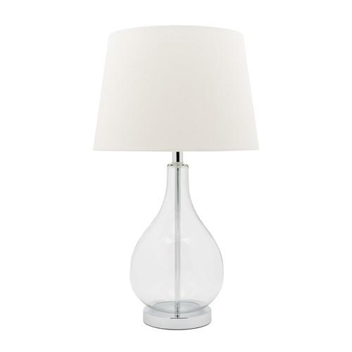 Cougar Lighting Gina Table Lamp