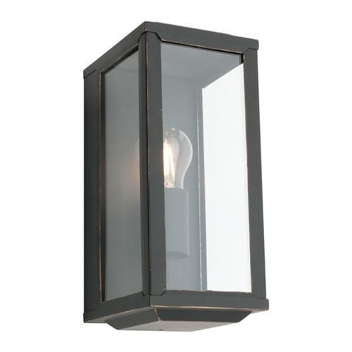 Cougar Lighting Anglesea Exterior 1 Light