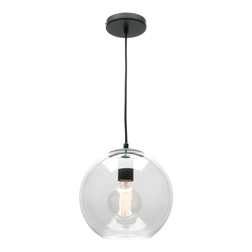 Ignite Lighting Orphius 1 Light Pendant