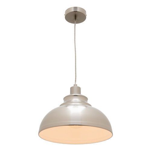 Metal risto pendant light temple webster cougar lighting metal risto pendant light aloadofball
