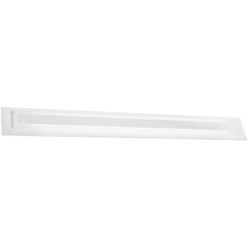 Ignite Lighting Taurus 20W LED Vanity Light