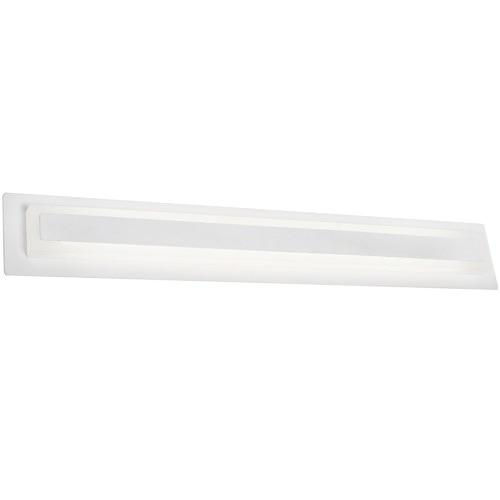 Ignite Lighting Taurus 18W LED Vanity Light