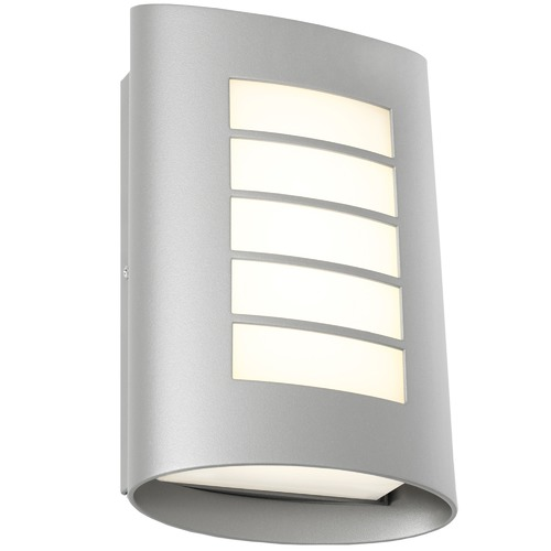 Cougar Lighting Bicheno LED Outdoor Wall Light