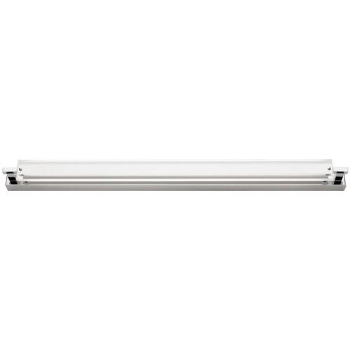 Ignite Lighting Carlisle LED Vanity Light
