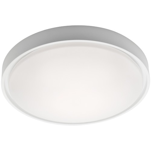 Ignite Lighting Sorel 27W LED Oyster Light