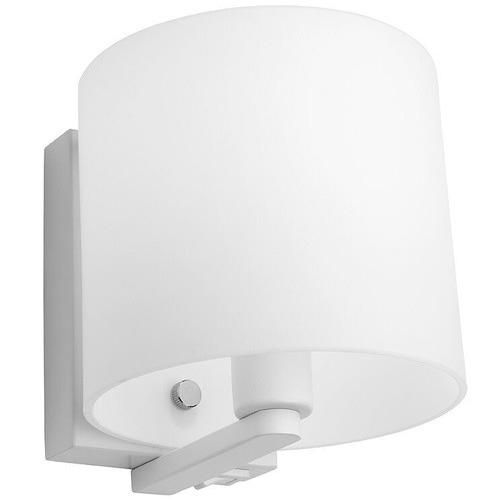 Ignite Lighting Tida Wall Light