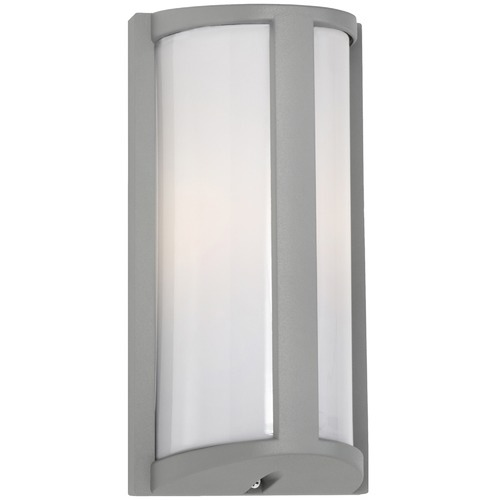 Cougar Lighting Regina Exterior Wall Light