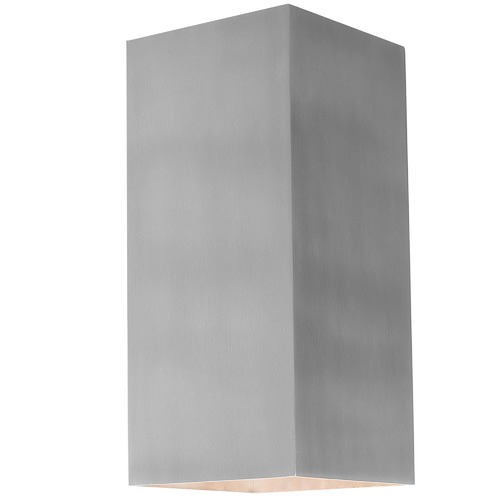 Cougar Lighting Busselton 2 Light Exterior Wall Light
