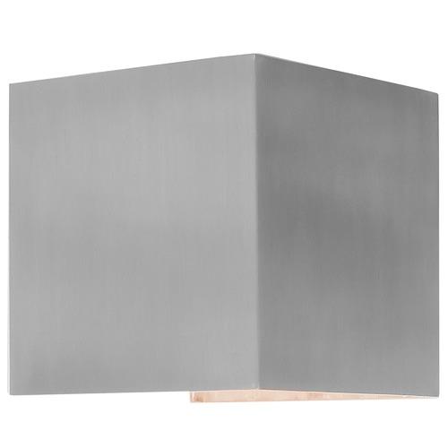 Glenelg Exterior Wall Light