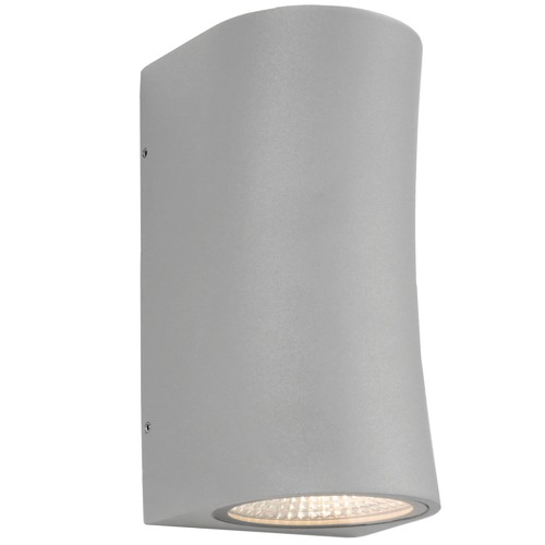Cougar Lighting Lisbon Exterior Wall Light