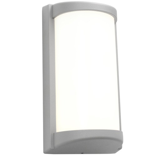 Ignite Lighting Logan Exterior Wall Light