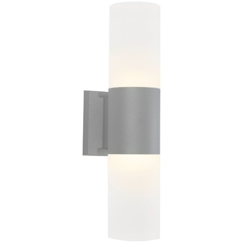 Cougar Lighting Ottawa Exterior Wall Light