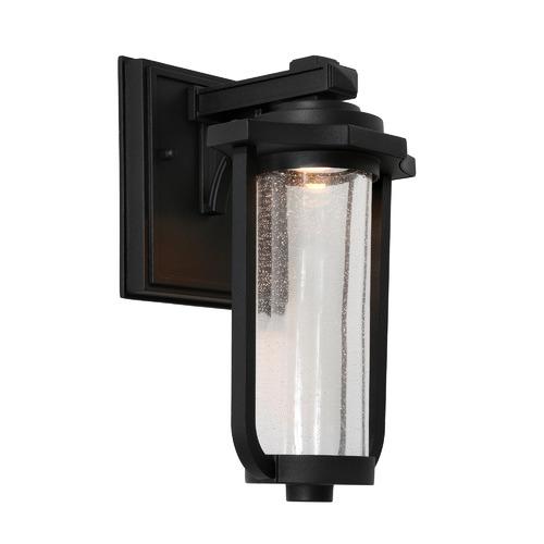 Cougar Lighting Hartwell 1 Light Exterior Light