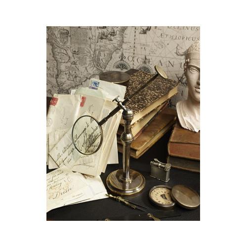 reading by empresscotton on - photo #21