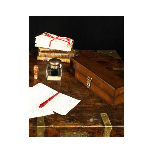 Global Treasures Windsor Prose Writing Set