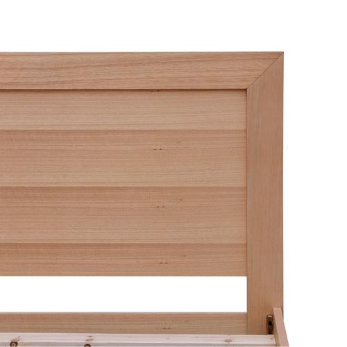 Evergreen Home Jade Bed Frame